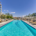 Hayden Ferry Pool