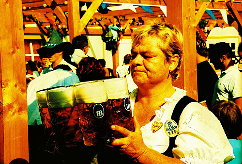 Tempe Oktoberfest