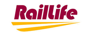 RailLife-Logo-320