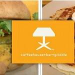 Orange Table Tempe AZ