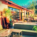 Postino Annex Tempe, AZ